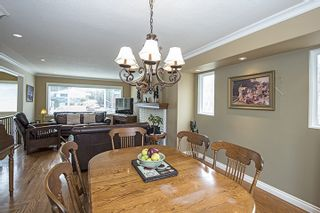Photo 5: 682 WILMOT Street in Coquitlam: Central Coquitlam House for sale : MLS®# R2062598