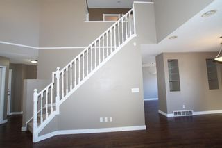 Photo 7: 117 Coverdale Road NE in Calgary: Coventry Hills Detached for sale : MLS®# A1075878
