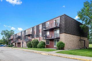Photo 6: 17B 80 Galbraith Drive SW in Calgary: Glamorgan Apartment for sale : MLS®# A1009732