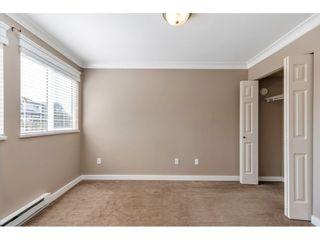 "Photo 33: 34644 FARMER Road in Abbotsford: Poplar House for sale in ""Huntington Village"" : MLS®# R2560733"