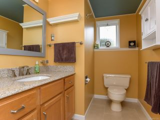 Photo 72: 4651 Maple Guard Dr in BOWSER: PQ Bowser/Deep Bay House for sale (Parksville/Qualicum)  : MLS®# 811715