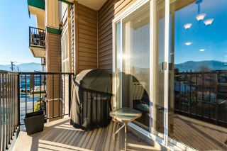 """Photo 20: 211 46053 CHILLIWACK CENTRAL Road in Chilliwack: Chilliwack E Young-Yale Condo for sale in """"The Tuscany"""" : MLS®# R2529593"""