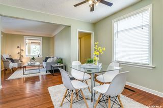 Photo 9: 339 D Avenue South in Saskatoon: Riversdale Residential for sale : MLS®# SK864265