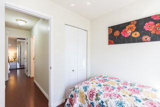 """Photo 18: 3456 WELLINGTON Avenue in Vancouver: Collingwood VE Townhouse for sale in """"Wellington Mews"""" (Vancouver East)  : MLS®# R2603628"""