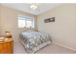 """Photo 32: 65 34250 HAZELWOOD Avenue in Abbotsford: Abbotsford East Townhouse for sale in """"Still Creek"""" : MLS®# R2557283"""