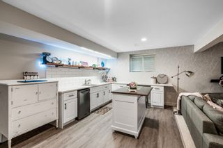 Photo 24: 1485 DAYTON STREET in Coquitlam: Burke Mountain House for sale : MLS®# R2610419