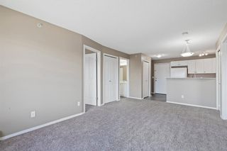Photo 9: 2439 8 Bridlecrest Drive SW in Calgary: Bridlewood Apartment for sale : MLS®# A1126795