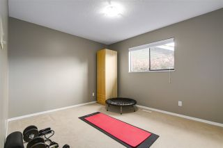 """Photo 14: 4420 WALLER Drive in Richmond: Boyd Park House for sale in """"PANDLEBURY GARDENS"""" : MLS®# R2167603"""