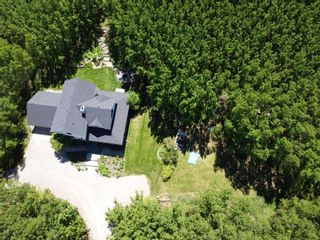 Photo 36: 49 Retreat Lane in Rural Rocky View County: Rural Rocky View MD Detached for sale : MLS®# A1117287