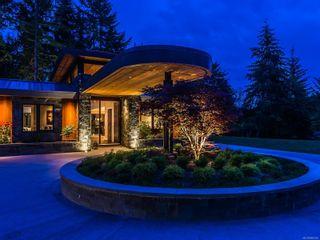 Photo 10: 6455 Phantom Rd in : Na Upper Lantzville House for sale (Nanaimo)  : MLS®# 860246