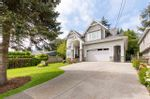 """Main Photo: 1681 156A Street in Surrey: Sunnyside Park Surrey House for sale in """"BAKERVIEW PARK"""" (South Surrey White Rock)  : MLS®# R2538473"""