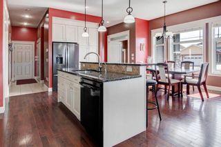 Photo 5: 101 Westridge Place: Didsbury Detached for sale : MLS®# A1096532