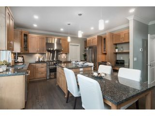 """Photo 8: 17282 1 Avenue in Surrey: Pacific Douglas House for sale in """"Summerfield"""" (South Surrey White Rock)  : MLS®# R2353615"""