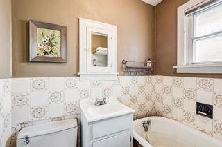 Photo 18: 829 8 Avenue NE in Calgary: Renfrew Detached for sale : MLS®# A1153793