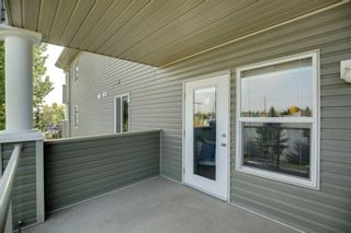 Photo 20: 3226 MILLRISE Point SW in Calgary: Millrise Apartment for sale : MLS®# A1036918