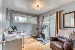Photo 25: 2728 43 Street SW in Calgary: Glendale Detached for sale : MLS®# A1117670