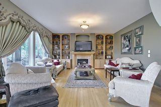 Photo 17: 1077 Panorama Hills Landing NW in Calgary: Panorama Hills Detached for sale : MLS®# A1116803