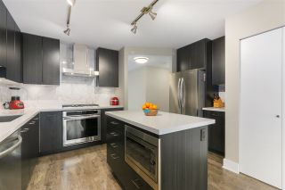 Photo 17: 3201 4189 HALIFAX STREET in Burnaby: Brentwood Park Condo for sale (Burnaby North)  : MLS®# R2422516