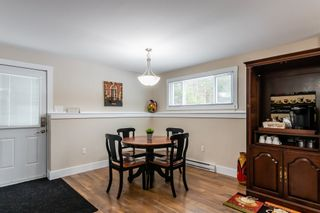Photo 15: 96/98 Arnold Drive in Fall River: 30-Waverley, Fall River, Oakfield Multi-Family for sale (Halifax-Dartmouth)  : MLS®# 202107850