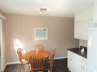 Photo 14: 820 Shannon Road in Regina: Whitmore Park Residential for sale : MLS®# SK864496