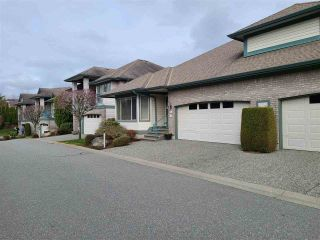 """Photo 5: 5 31517 SPUR Avenue in Abbotsford: Abbotsford West Townhouse for sale in """"View Pointe Properties"""" : MLS®# R2559389"""