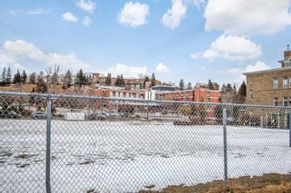 Photo 6: 244 1435 7 Avenue NW in Calgary: Hillhurst Apartment for sale : MLS®# A1129268