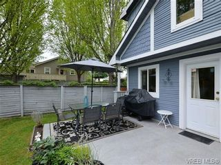 Photo 19: 3283 Albion Rd in VICTORIA: SW Tillicum House for sale (Saanich West)  : MLS®# 701670