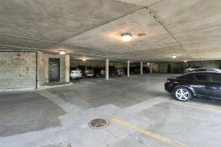 Photo 17: 203 7 St. Anne Street: St. Albert Office for lease : MLS®# E4238529