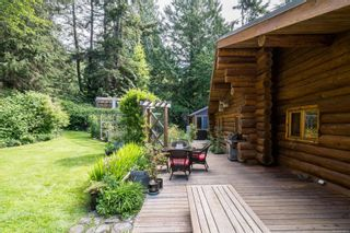 Photo 45: 2615 Boxer Rd in : Sk Kemp Lake House for sale (Sooke)  : MLS®# 876905