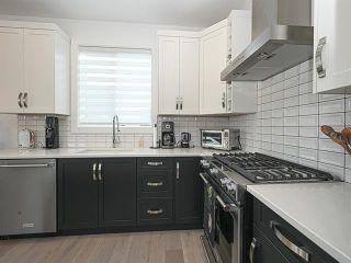 Photo 24: 338 Grange Drive, in Vernon: House for sale : MLS®# 10238960