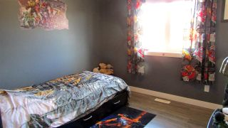 """Photo 16: 10086 S 97 Street: Taylor House for sale in """"TAYLOR"""" (Fort St. John (Zone 60))  : MLS®# R2566113"""