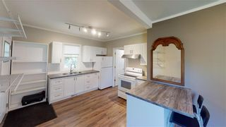 Photo 27: 383 Pacific Avenue in Winnipeg: House for sale : MLS®# 202121244