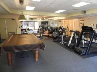 """Photo 17: 503 15111 RUSSELL Avenue: White Rock Condo for sale in """"Pacific Terrace"""" (South Surrey White Rock)  : MLS®# R2576194"""