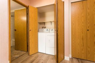 "Photo 22: 110 31955 OLD YALE Road in Abbotsford: Abbotsford West Condo for sale in ""Evergreen Village"" : MLS®# R2539321"