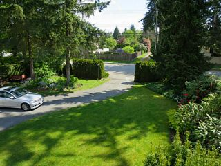 Photo 12: 5573 125A Street in Surrey: Panorama Ridge House for sale : MLS®# F1439449