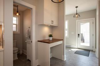 Photo 12: 202 Oak Street in Winnipeg: River Heights North Residential for sale (1C)  : MLS®# 202109426