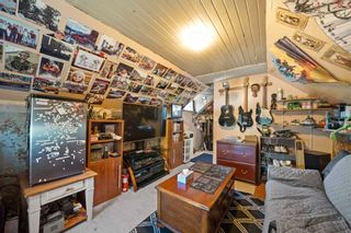 Photo 16: 20366 LORNE Avenue in Maple Ridge: Southwest Maple Ridge House for sale : MLS®# R2595034
