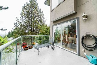 """Photo 16: 65 2990 PANORAMA Drive in Coquitlam: Westwood Plateau Townhouse for sale in """"Wesbrook"""" : MLS®# R2502623"""