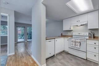"""Photo 13: 1A 1048 E 7TH Avenue in Vancouver: Mount Pleasant VE Condo for sale in """"WINDSOR GARDENS"""" (Vancouver East)  : MLS®# R2617190"""