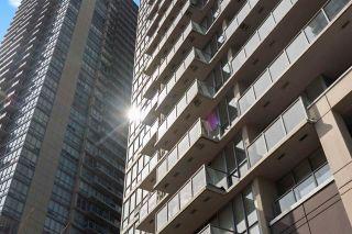 "Photo 21: 609 13688 100 Avenue in Surrey: Whalley Condo for sale in ""Park Place 1"" (North Surrey)  : MLS®# R2562103"