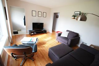 Photo 2: 49 Fidler Avenue in Winnipeg: Silver Heights House for sale (5F)  : MLS®# 1612541