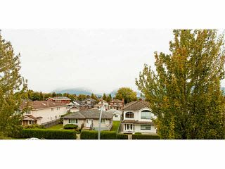 """Photo 9: 114 4238 ALBERT Street in Burnaby: Vancouver Heights Townhouse for sale in """"VILLAGIO ON THE HEIGHTS"""" (Burnaby North)  : MLS®# V1089614"""
