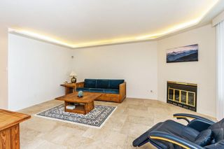 """Photo 10: 102 1280 FOSTER Street: White Rock Condo for sale in """"Regal Place"""" (South Surrey White Rock)  : MLS®# R2592424"""