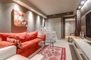 """Photo 22: 2703 788 RICHARDS Street in Vancouver: Downtown VW Condo for sale in """"L'HERMITAGE"""" (Vancouver West)  : MLS®# R2544416"""