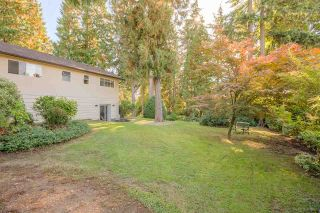 """Photo 18: 3311 DALEBRIGHT Drive in Burnaby: Government Road House for sale in """"GOVERNMENT ROAD"""" (Burnaby North)  : MLS®# R2214815"""