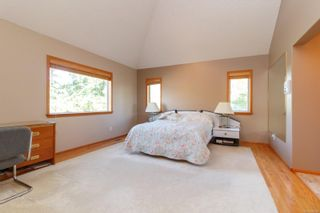 Photo 21: 1785 Cedar Hill Cross Rd in : SE Mt Tolmie House for sale (Saanich East)  : MLS®# 858510