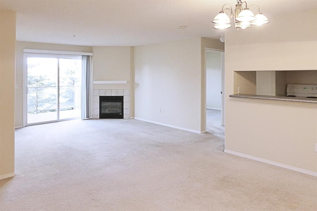 Main Photo: 2305 MILLRISE Point SW in Calgary: Millrise Apartment for sale : MLS®# A1024075