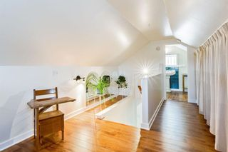 Photo 21: 210 Frontenac Avenue: Turner Valley Detached for sale : MLS®# A1140877