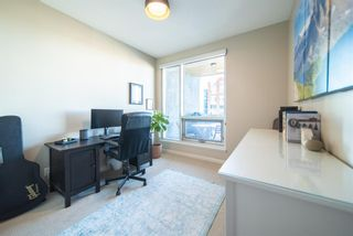 Photo 18: 702 1320 1 Street SE in Calgary: Beltline Apartment for sale : MLS®# A1084628