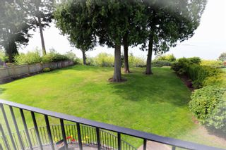 """Photo 24: 987 PACIFIC Drive in Delta: English Bluff House for sale in """"THE VILLAGE"""" (Tsawwassen)  : MLS®# R2615607"""